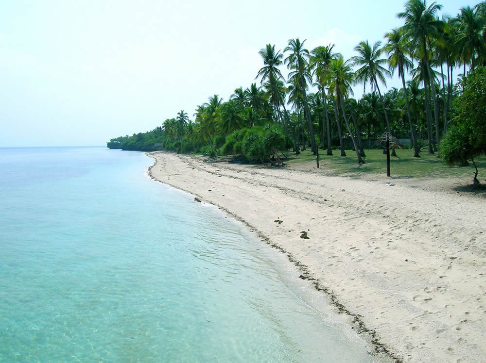 Beachfront properties for sale philippines beaches autos for Beach property philippines